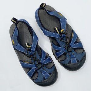 Keen Women's Venice H2 US 8.5 Sandals